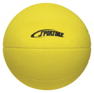 Basketballs, Indoor Basketball, Cheap Basketballs, Item Number 009551
