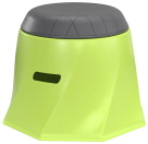 Classroom Select NeoStak Stool, 15 Inch Seat Height, Various Options