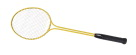 Badminton Equipment, Badminton, Badminton Set, Item Number 003357