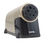 Electric Pencil Sharpeners, Item Number 000987