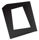 Frames, Framing Supplies, Item Number 726877