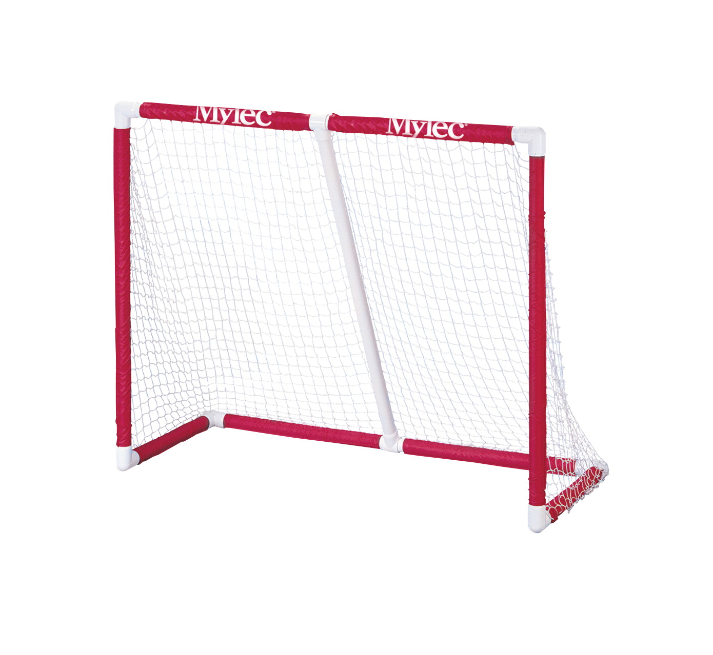 Mylec  All-Purpose Folding Goal, 54 x 44 x 24 Inches