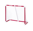 Floor Hockey Goals, Hockey Goal, Item Number 004711