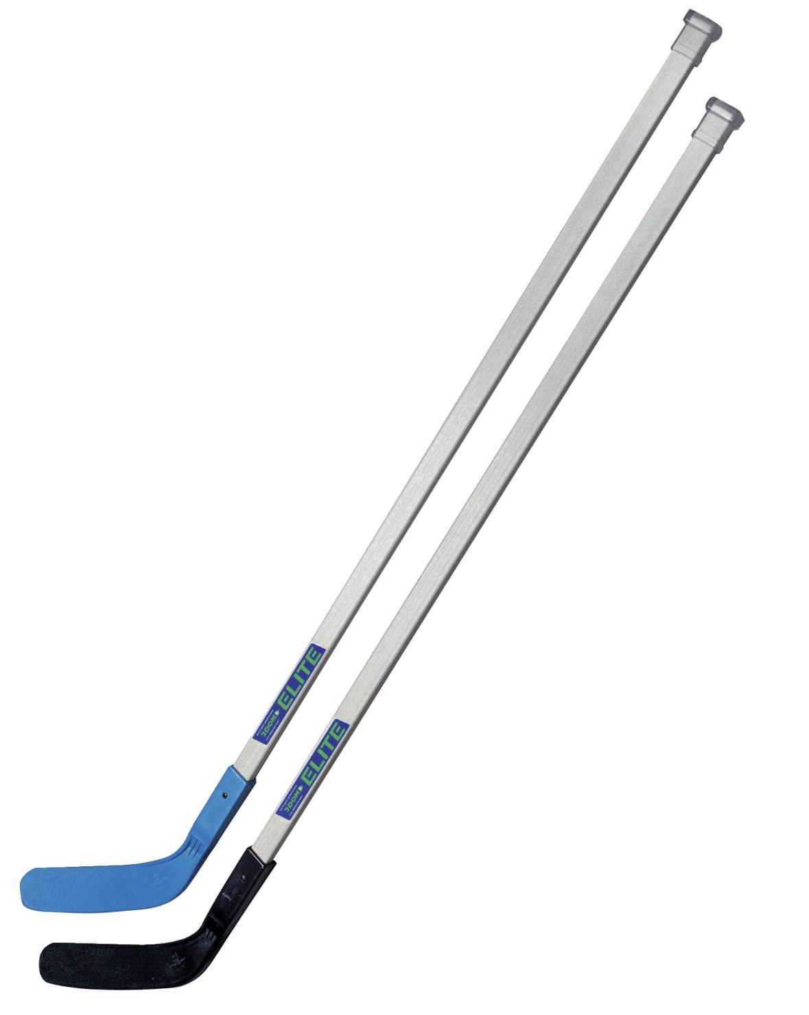 Floor hockey stick school specialty marketplace for Floor hockey stick