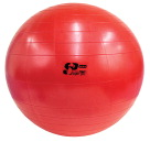 Therapy Balls, Large Inflatable Ball, Item Number 005327
