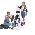 Active Play Games, Item Number 006089