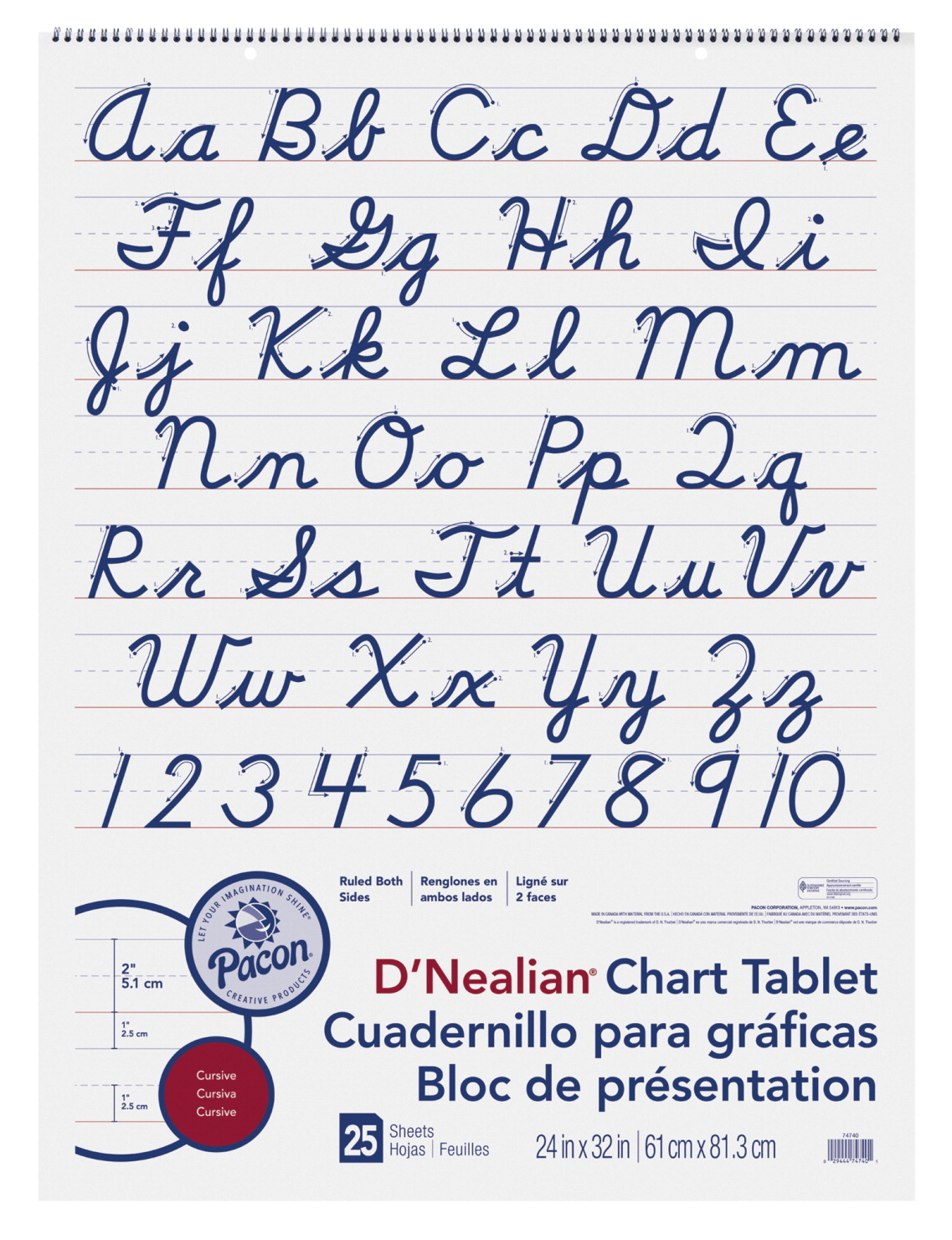 Worksheets D Nealian Cursive Worksheets uncategorized d nealian cursive worksheets klimttreeoflife practice worksheet templates collection of sharebrowse