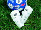 Soccer Equipment, Soccer Training Equipment, Soccer Goalie Equipment, Item Number 006950