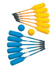 Polo Equipment, Water Polo Equipment, Polo Sticks, Item Number 007055