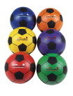 Soccer Balls, Cheap Soccer Balls, Indoor Soccer Ball, Item Number 007292