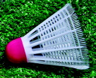 Badminton Equipment, Badminton, Badminton Set, Item Number 007664