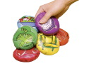 Beanbags, Beanbags for Kids, Beanbag Games, Item Number 1295842