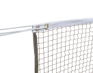 Badminton Equipment, Badminton, Badminton Set, Item Number 008977