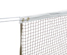 Badminton Equipment, Badminton, Badminton Set, Item Number 008978