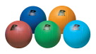 Medicine Balls, Medicine Ball, Leather Medicine Ball, Item Number 008795