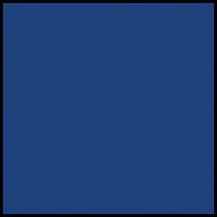 Tru-Ray Sulphite Construction Paper, 18 x 24 Inches, Royal Blue, 50 Sheets
