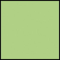 Tru-Ray Sulphite Construction Paper, 18 x 24 Inches, Chartreuse, 50 Sheets