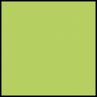 Tru-Ray Sulphite Construction Paper, 18 x 24 Inches, Brilliant Lime, 50 Sheets