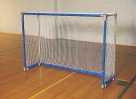 Floor Hockey Goals, Hockey Goal, Item Number 012251