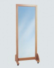 Wall Mirrors, Wall and Full Length Mirrors Supplies, Item Number 012493