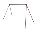 Outdoor, Swing Frame, Item Number 13520