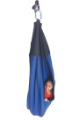 Active Play Swings, Item Number 015694