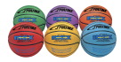 Basketballs, Indoor Basketball, Cheap Basketballs, Item Number 016094