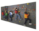 Climbing, Upper Body, Climbing Rope, Climbing Equipment, Item Number 015899