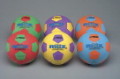 Therapy Balls, Large Inflatable Ball, Item Number 016590