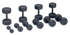 Weights, Weight Training, Weight Training Equipment, Item Number 016824
