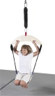 Active Play Swings, Item Number 017046