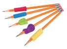 Pencil Grips, Item Number 018220