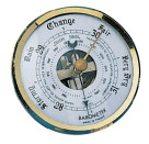Weather Instruments, Weather Tools Supplies, Item Number 020-1156