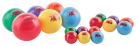 Learning Balls, Play Balls, Item Number 009532