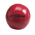 Medicine Balls, Medicine Ball, Leather Medicine Ball, Item Number 021250