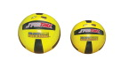Volleyballs, Volleyball Balls, Volleyballs in Bulk, Item Number 023774