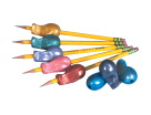 Pencil Grips, Item Number 023948