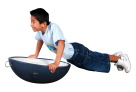 Balance, Core Exercise Equipment, Balance Exercise Equipment, Item Number 025967