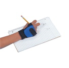 Abilitations Write Weight - Child Size Left Hand - 1/4 pound