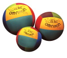 Therapy Balls, Large Inflatable Ball, Item Number 027147
