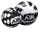OMNIKIN 18 Inch Air Ball