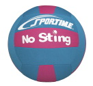 Volleyball Nets, Volleyball Equipment, Item Number 030165