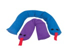 Sensory Processing Weighted Wear, Item Number 031830