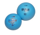 Volleyballs, Volleyball Balls, Volleyballs in Bulk, Item Number 031894