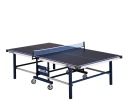 Table Tennis Equipment, Table Tennis, Table Tennis Table, Item Number 032383
