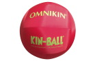 Therapy Balls, Large Inflatable Ball, Item Number 032951