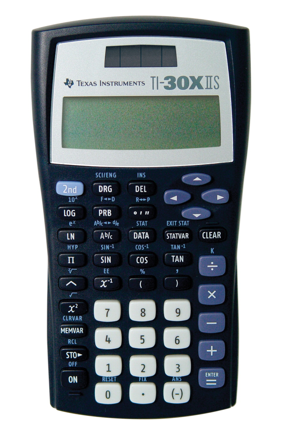 calculator - photo #35