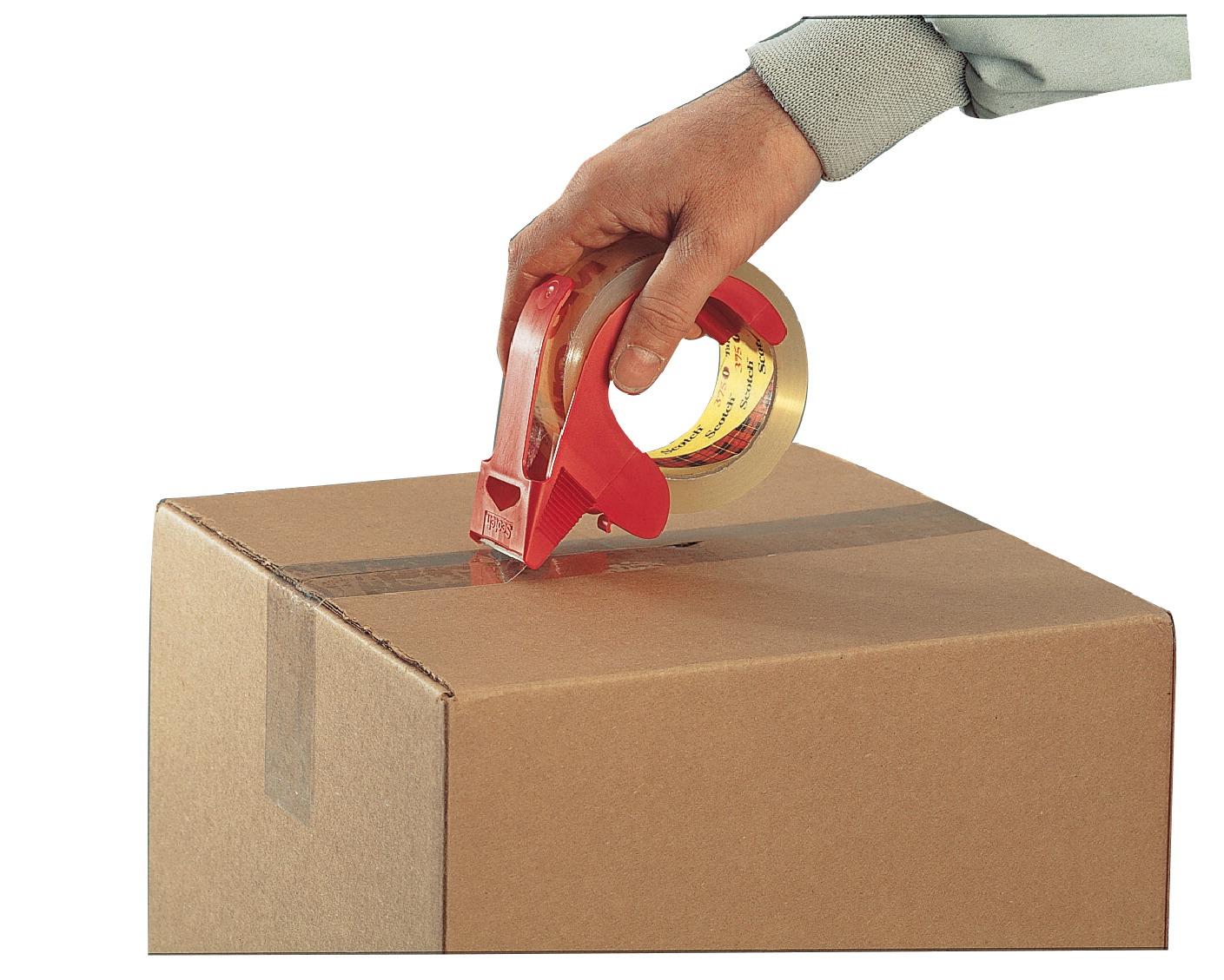 packaging tape soar life products. Black Bedroom Furniture Sets. Home Design Ideas