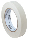 Masking Tape and Painters Tape, Item Number 040587