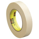 Masking Tape and Painters Tape, Item Number 042108